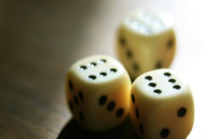 Play Online Casino Slot Games